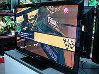Ремонт Samsung Smart TV. Одесса
