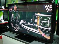 Ремонт телевизоров и бытовой техники в Сервисном Центре Профи (048) 702 01 12
