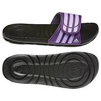 Тапочки женские Adidas Taedia Vario W