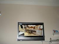 Ремонт телевизора  Toshiba в Одессе 066 794 23 58