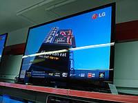Ремонт  телевизора с гарантией СЦ