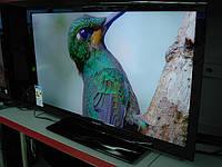 Ремонт телевизора  BBK с гарантией Сервисного Центра (048) 702 01 12
