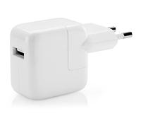 Сетевое зарядное устройство (1xUSB/5V/2.1A)