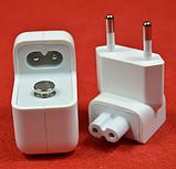 Сетевое зарядное устройство (1xUSB/5V/2.1A), фото 2