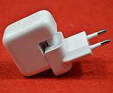 Сетевое зарядное устройство (1xUSB/5V/2.1A), фото 3
