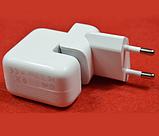 Сетевое зарядное устройство (1xUSB/5V/2.1A), фото 4