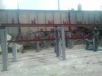 Изготовление транспортерных конвейеров в Харькове