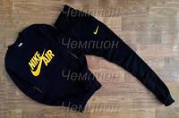 Спортивный костюм Nike на подростка