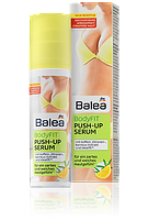 Сыворотка для подтягивания и упругости груди Push-up Balea BodyFIT