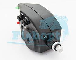 Электронный сигнализатор EOS 1110103