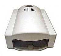 УФ лампа для наращивания ногтей 36 Вт Simei 911
