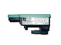 Блок электронного управления 537 ABC код 0.537.403