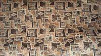Мебельная ткань шпигель «Панорама»