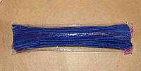 Синельная проволока 10113 поштучно