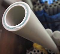 Труба XIT-PLAST стекловолокно PN20 Ø32x5,4мм стекловолокно ( Украина XIT-PLAST)