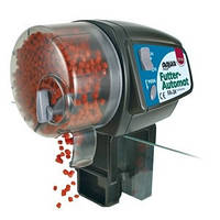 Trixie 86200 - кормушка автоматическая  Automatic Food Dispenser