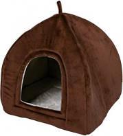 Trixie TX-36332 домик для кота Moon (45 × 40 × 45 cm )
