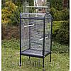 Inter-zoo  Omega II-вольер для крупных птиц (P205 )