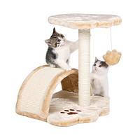 Trixie TX-43751 Vitoria  Когтеточка 43см для котят