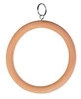 Trixie TX-5836 кольцо деревянное для птиц Трикси