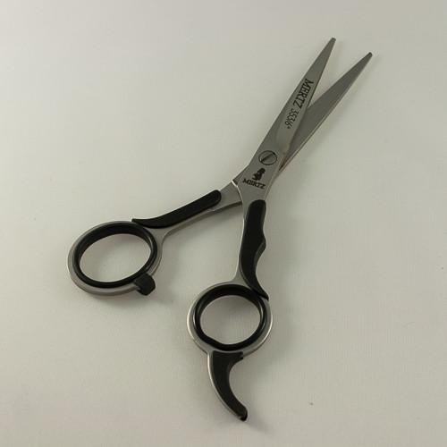 ножницы для стрижкиMerz от магазина Fred Shop