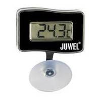 Juwel термометр электронный 2,0 (85702)