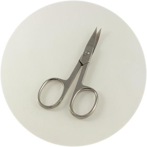 ножницы маникюрные KDS