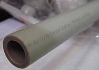 Труба XIT-PLAST водоснабжение PN20 Ø20x3,4мм ( Украина XIT-PLAST)