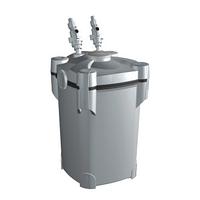 Resun EF-1200 U c УФ,  Внешний фильтр