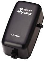Resun AC-9601  компрессор для аквариума