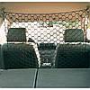 Trixie TX-1312 Car Net - Перегородка-сетка в автомобиль