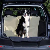 Trixie  TX-13238 -Покрывало в багажник автомобиля для собак