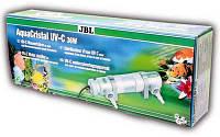 JBL AquaCristal UV-C 36Watt  (ультрафиолетовый стерилизатор 36w/50cm)  60354