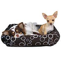Trixie  TX-38292 Marino Мягкое место для собак 55*55см