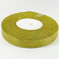 Лента парча 12 мм