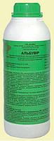 Альбувир( Albuvir) 1л, противовирусный препарат для животных и птицы