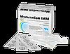 Мультибай  24 шт (5г) - для лечения маститов у лактирующих коров