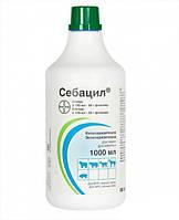 Себацил 50% концентрат-эмульсия 1л