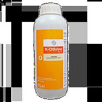 К-Отрин SC50 ( К-Otrine SC 50) 1л - средство для уничтожения тараканов,мух, комаров