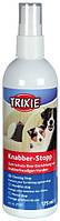 Trixie TX-2931 Спрей-антигрызин для цуценят 175мл