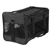 Trixie  TX-28841 Транспортная сумка Ryan 48 х 27 х 25 см, до 9кг