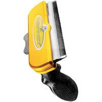 Furminator Short Hair Large Breed для короткошерстных крупных пород  (691013 /112532)