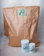 Универм,  порошок 5 кг - обладает выраженным нематоцидным, инсектицидным и акарицидным действием( Фармбиомед )