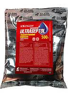 Ультрасептол порошок (водорастворимый) 500г