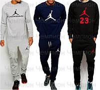 Спортивный костюм мужской Jordan