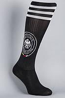 Гетры футбольные сборной Германии (Germany) Детский (34-39)