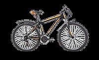 Велосипед Intenzo Premier (26)(VS-08)