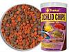 Tropical Cichlid Chips 1л/520г -  корм для кормления аквариумных рыб