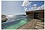 Стаціонарний басейн: Мозаїка і композитний басейн, фото 7