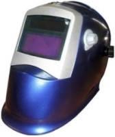 Маска для зварки  712 хамелеон Vertex  (VR-4050-12)